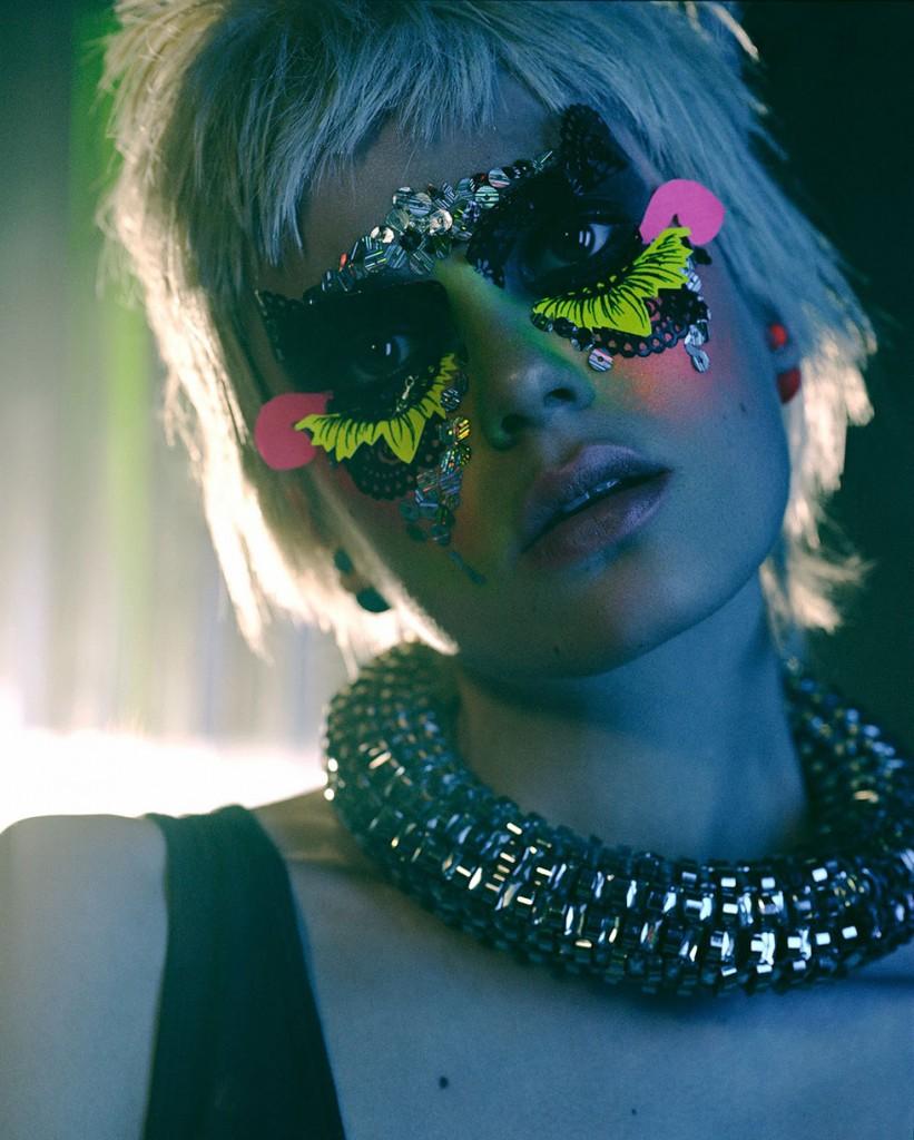 Caroline-Brasch-Nielsen-by-Richard-Bush-for-I-D-Magazine-Pre-Spring-2014e