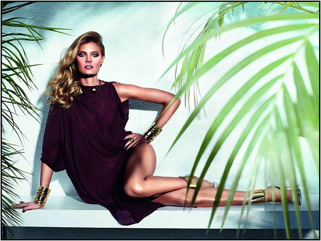 Estee-Lauder-Bronze-Goddess-Summer-2014-Promo