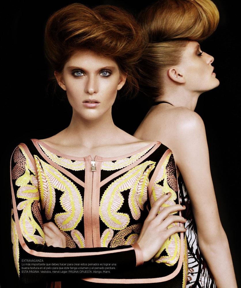 Filippo del Vita for Harper's Bazaar Mexico (2)