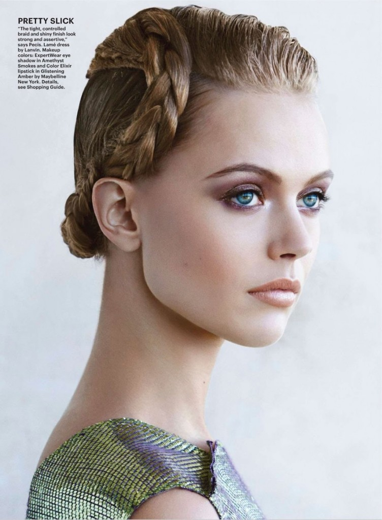 Frida-Gustavsson-by-Patrick-Demarchelier-for-Allure-March-2014-2-752x1024