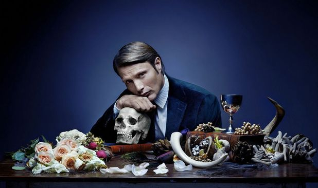 Hannibal_TV_Series_Perfume
