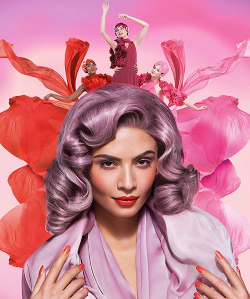 Illamasqua-Glamore-Collection-Promo-1