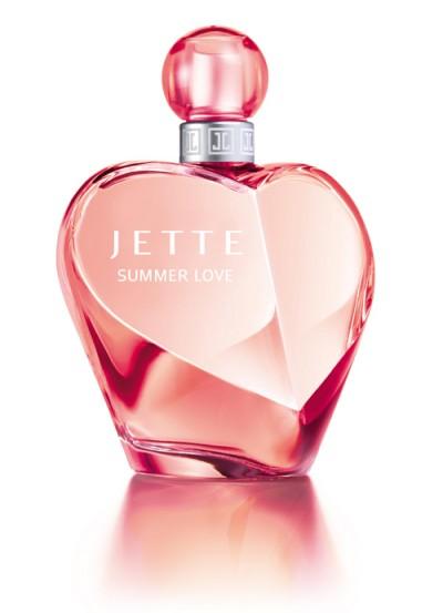 Joop! Jette Summer Love