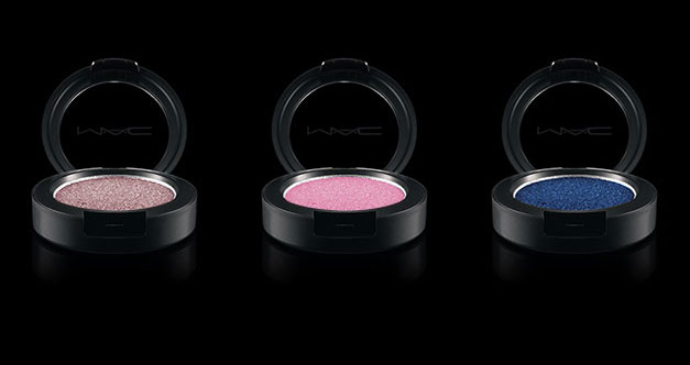 MAC-Color-Carnival-Collection