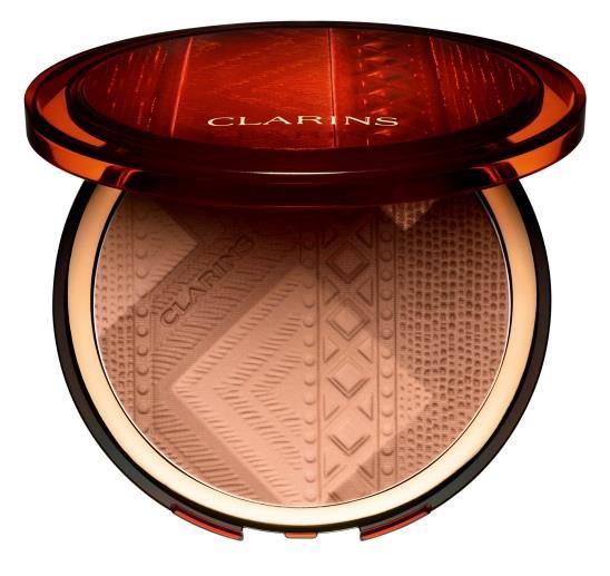 clarins-summer-14-brazil-bronzing-compact