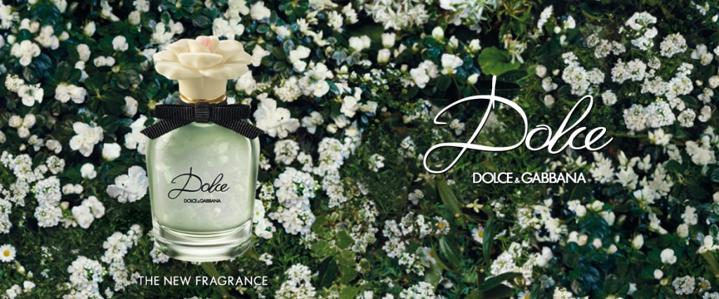 dolce-and-gabbana-dolce-perfume-women-packshot