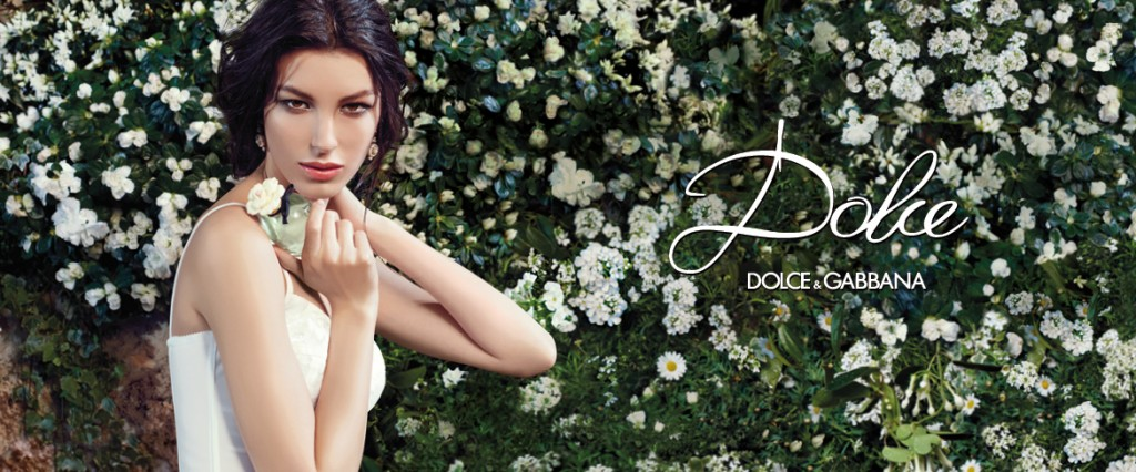 dolce-and-gabbana-kate-king-dolce-ad-campaign