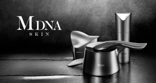 madonna-mdna-skin-brand