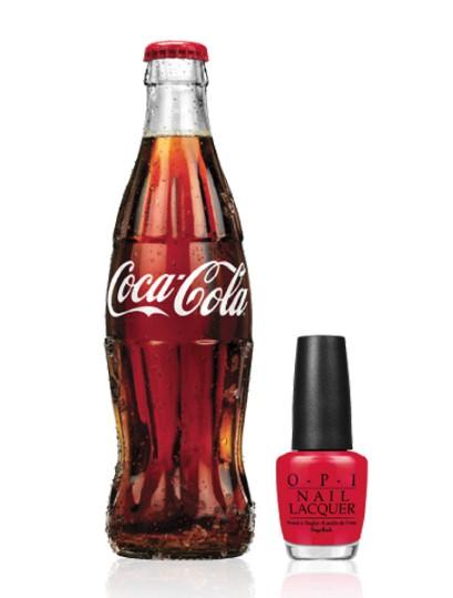 opi coca cola coke