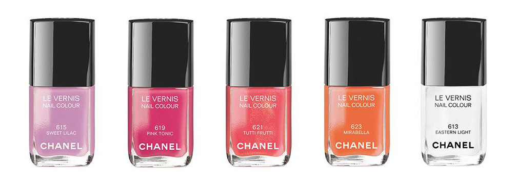 Chanel-Reflets-dEte-de-Chanel-Collection-for-Summer-2014-NP