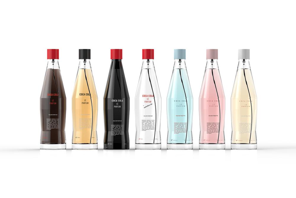 Concept Design  Coca Cola (1)