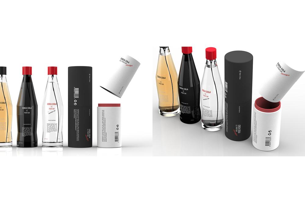 Concept Design  Coca Cola (3)