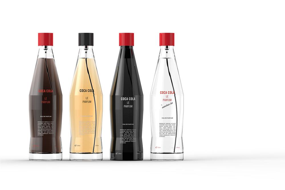 Concept Design  Coca Cola (5)