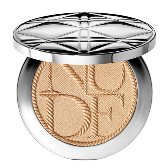 Dior Transatlantique Collection for Saks for Summer 2014 (4)