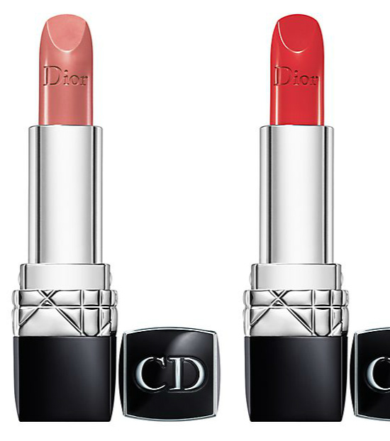 Dior Transatlantique Collection for Saks for Summer 2014 (5)