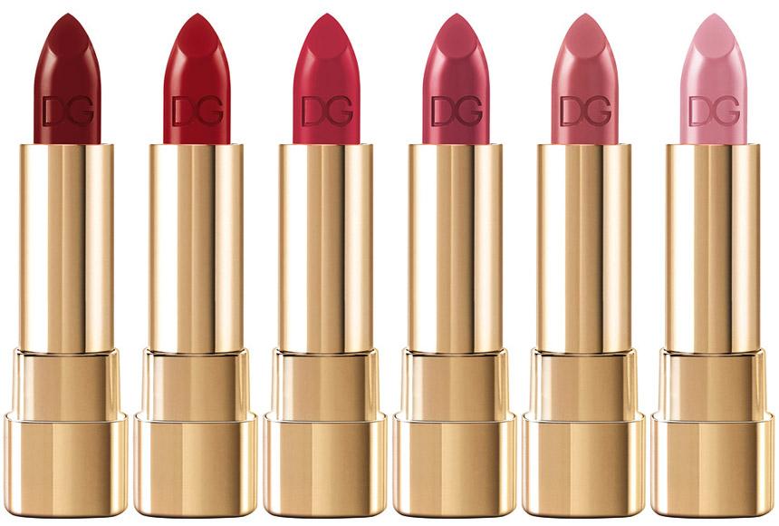 Dolce-Gabbana-Classic-Cream-Lipstick-2