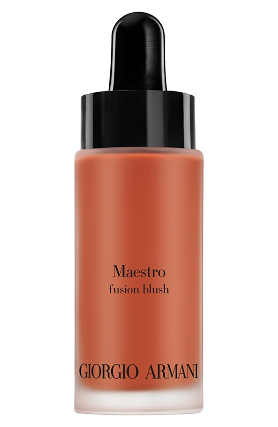 Giorgio Armani Maestro Mediterranea Collection (2)