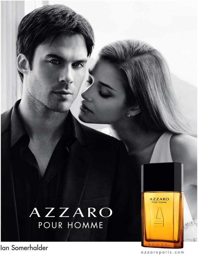Ian-Somerhalder-Azzaro-ad