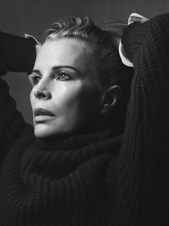 Kim-Basinger-by-Craig-McDean-for-Interview-March-2014-2