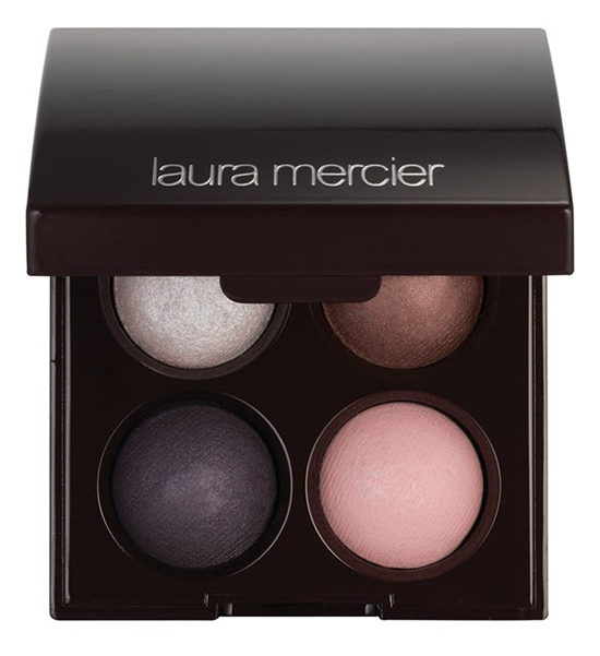 Laura Mercier Collection for Summer 2014 (2)