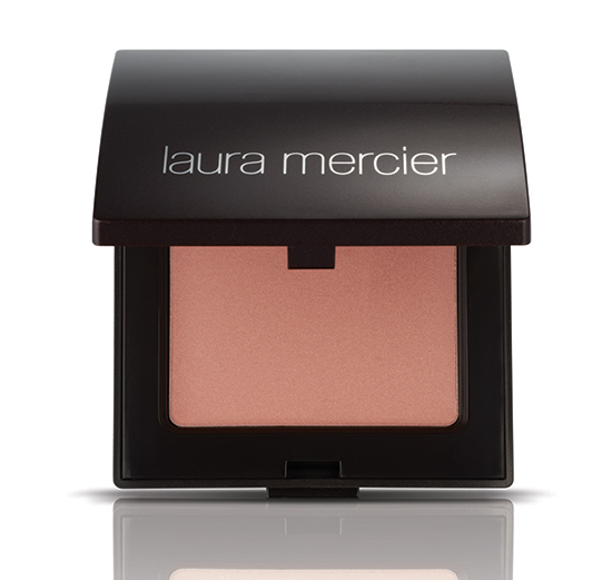 Laura Mercier Collection for Summer 2014 (4)