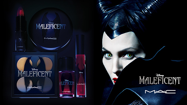 MAC-Maleficent-collection-1