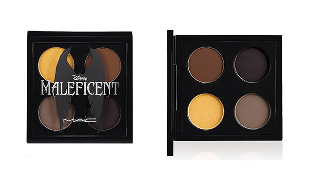 MAC-Maleficent-collection-6