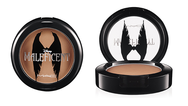 MAC-Maleficent-collection-9