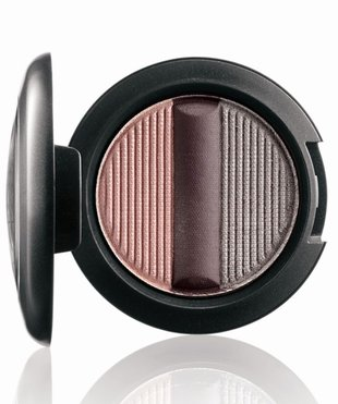 MAC  Spring 2014 Makeup Collection (2)