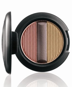 MAC  Spring 2014 Makeup Collection (4)