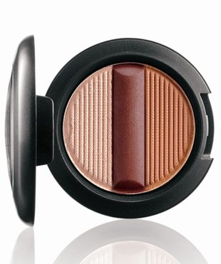 MAC  Spring 2014 Makeup Collection (5)