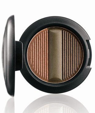 MAC  Spring 2014 Makeup Collection (6)