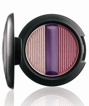 MAC  Spring 2014 Makeup Collection (7)