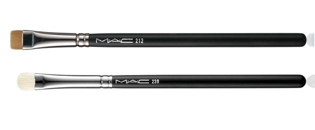 MAC  Spring 2014 Makeup Collection (9)