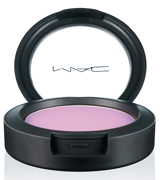 MAC Tres Cheek Collection for Summer 2014 (1)