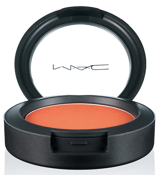 MAC Tres Cheek Collection for Summer 2014 (3)