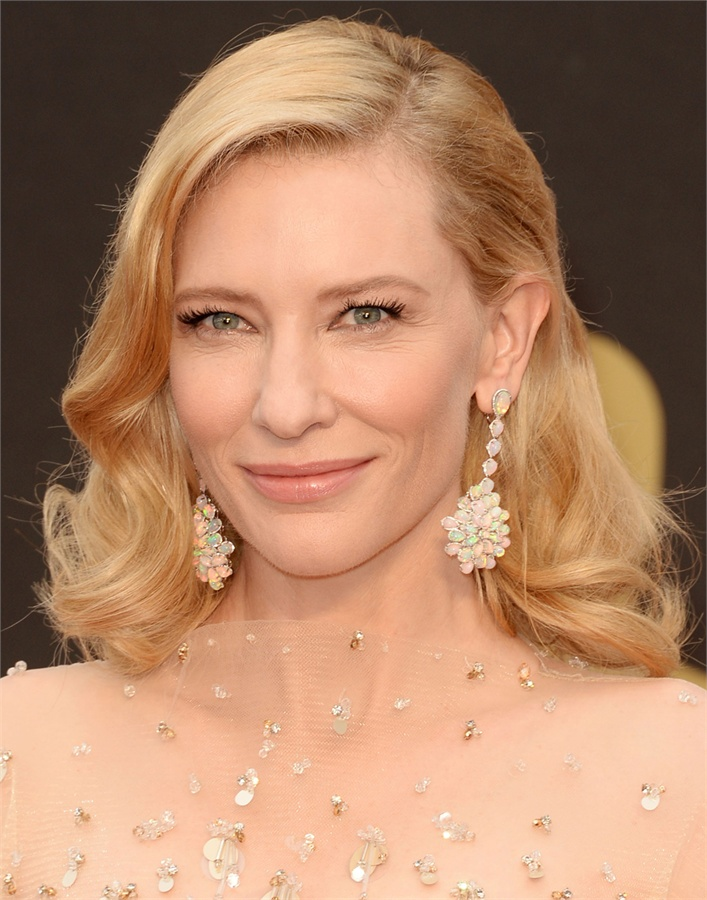 Oscars-2014-Beauty-Looks-1