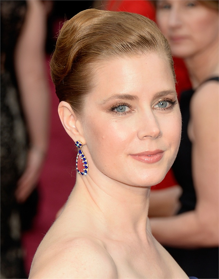 Oscars-2014-Beauty-Looks-10