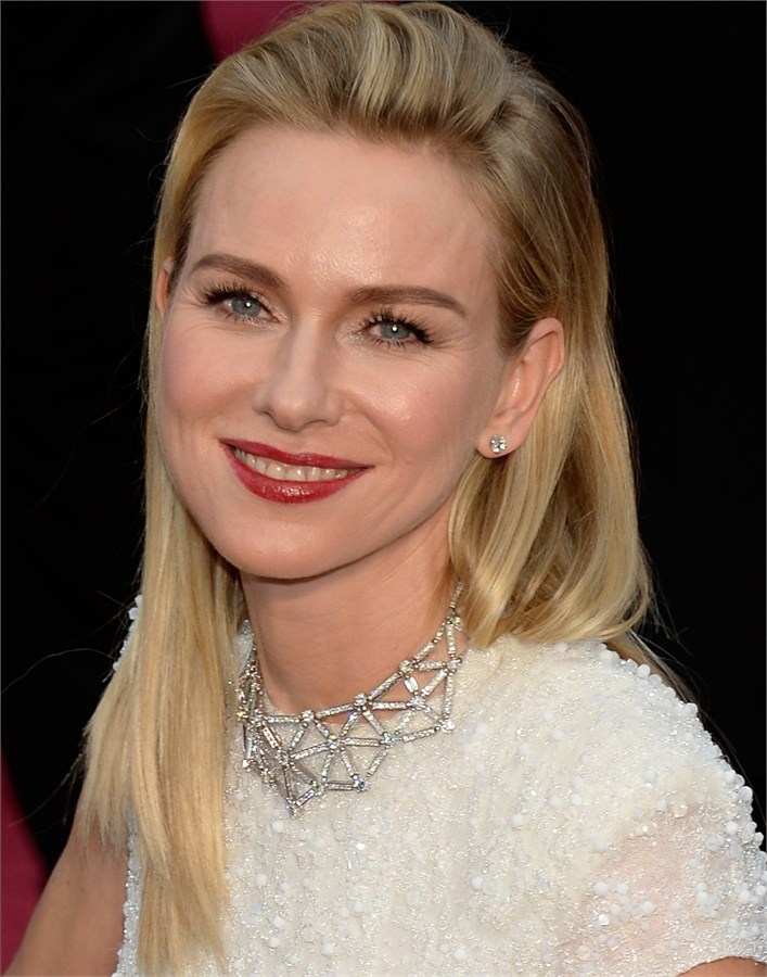 Oscars-2014-Beauty-Looks-13