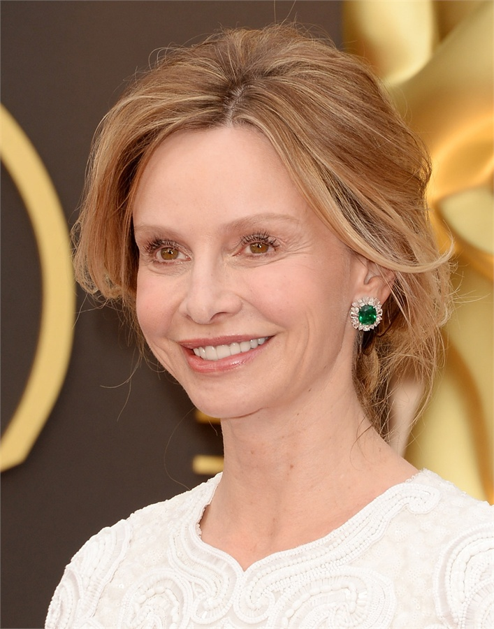 Oscars-2014-Beauty-Looks-14
