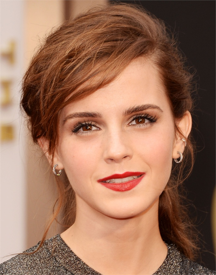 Oscars-2014-Beauty-Looks-9
