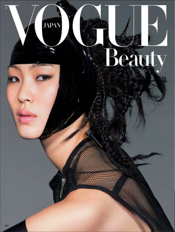 Raymond-Maier-for-Vogue-Japan-April-2014