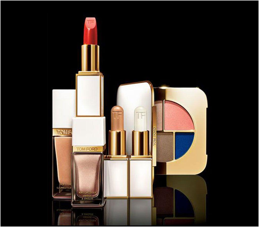 Tom ford декоративная косметика купить в москве косметика creams купить