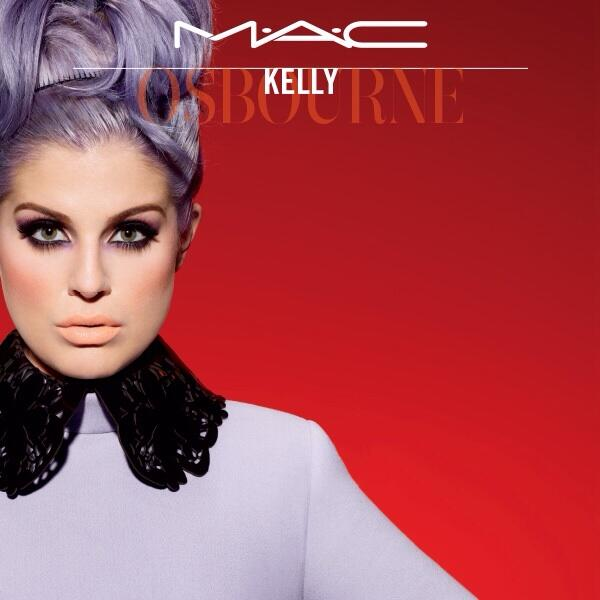 kelly-osbourne-mac-cosmetics-twitter-kelly-osbourne