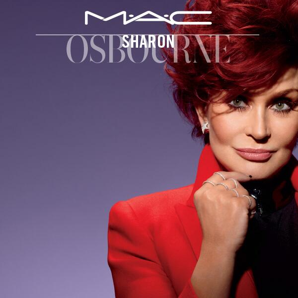 sharon-osbourne-mac-cosmetics-twitter-sharon-osbourne