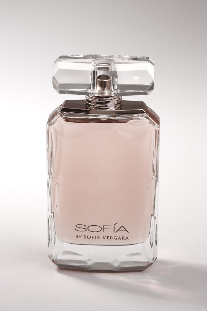 sofia by sofia vergara fragrance