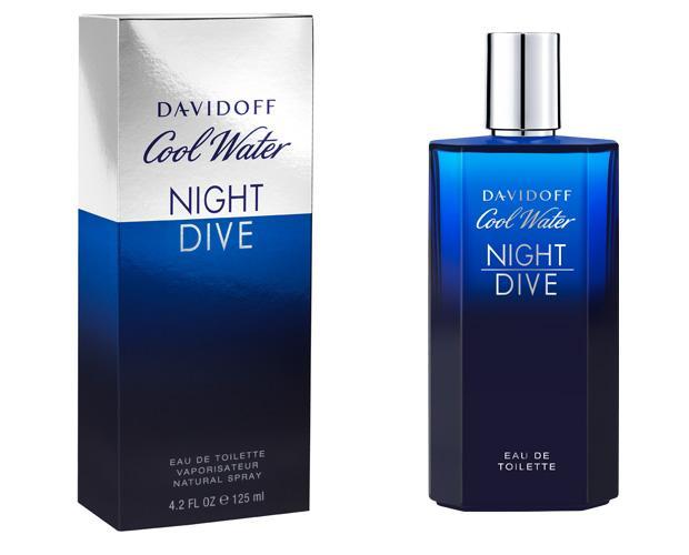Davidoff_Cool_Water_Night_Dive