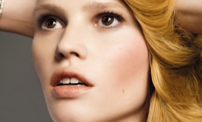 Lara Stone by Nico  2014 (6) - Copy