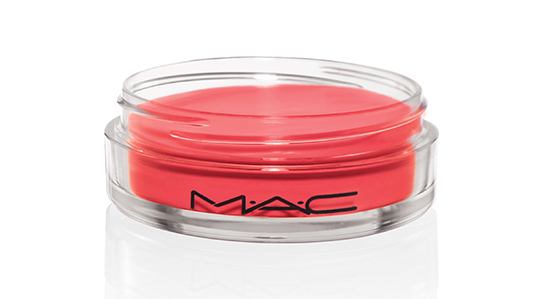 MAC  Collection for Summer 2014 (6)