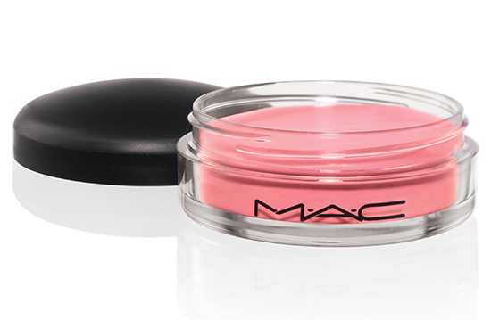 MAC  Collection for Summer 2014 (7)